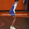 Migz Sports Photos (5)