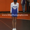 Migz Sports Photos (2)