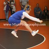 Migz Sports Photos (16)