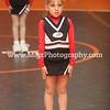 Cheerleading Action Photos (17)