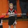 Cheerleading Action Photos (22)