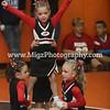 Cheerleading Action Photos (12)