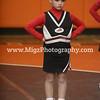Cheerleading Action Photos (4)