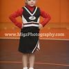 Cheerleading Action Photos (2)