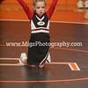 Cheerleading Action Photos (10)