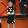 Cheerleading Action Photos (21)
