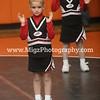 Cheerleading Action Photos (24)