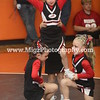 Cheerleading Action Photos (11)