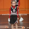 Cheerleading Action Photos (16)
