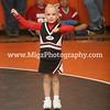 Cheerleading Action Photos (20)
