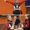 Cheerleading Action Photos (13)