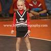 Cheerleading Action Photos (19)