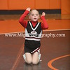 Cheerleading Action Photos (14)