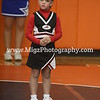 Cheerleading Action Photos (3)