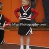 Cheerleading Action Photos (5)