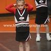 Cheerleading Action Photos (23)