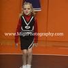 Cheerleading Action Photos (9)