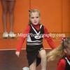 Cheerleading Action Photos (15)