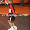 Cheerleading Action Photos (18)