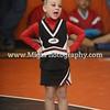 Cheerleading Action Photos (6)