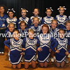 Newfane Picture Day (3)