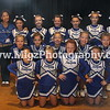 Newfane Picture Day (2)