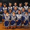 Newfane Picture Day (5)