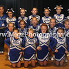 Newfane Picture Day (4)