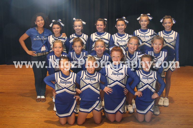 Newfane Picture Day (1)