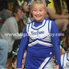 Photographer Cheerleading  (10)