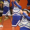 Photographer Cheerleading  (13)