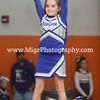 Photographer Cheerleading  (5)