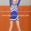 Photographer Cheerleading  (6)