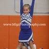 Photographer Cheerleading  (4)