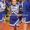 Photographer Cheerleading  (3)