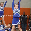 Photographer Cheerleading  (7)