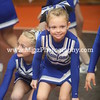 Photographer Cheerleading  (15)
