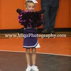 Sports Photographer (17)