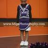 Sports Photographer (3)