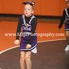 Sports Photo Pint (4)