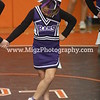 Sports Photo Pint (2)