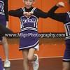 Sports Photo Pint (10)