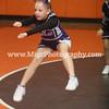 Sports Photo Pint (5)