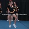 Cheerleading (2)