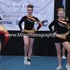 Cheerleading (4)