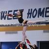 Cheerleading (18)
