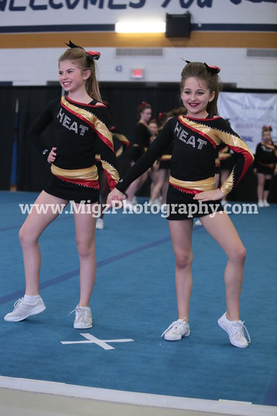 Cheerleading (1)