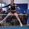Cheerleading (6)