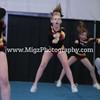Cheerleading (24)
