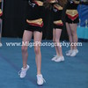 Cheerleading (21)